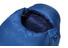 Nomad Pegasus Sovepose 450 L blå